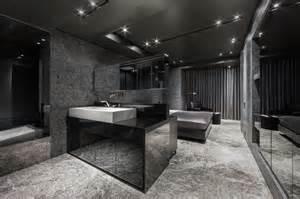 badezimmer schwarz wei badezimmer badezimmer schwarz wei fliesen badezimmer schwarz badezimmer design ideen schwarz