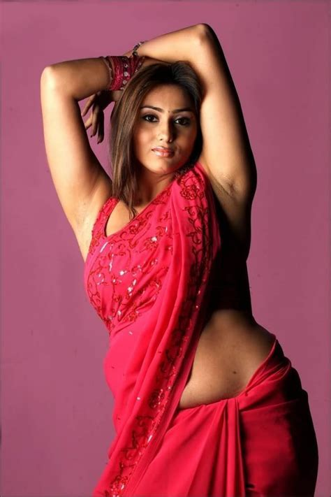 South Indian Beauty Namitha Kapoor Curves Beautiful And Happy Pinterest Beautiful Sexy