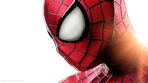 amazing spider man   hd widescreen wallpaper