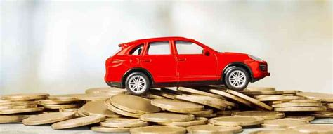 How To Choose Best Car Loan