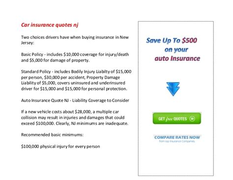 Government employees insurance company is responsible for this page. Car Insurance Nj - Cars Models