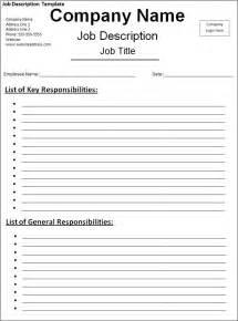 modern resume format 2015 pdf calendar job description template free printable word templates