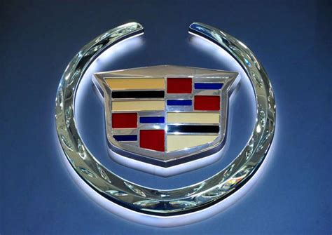 The Luxury Car Brand Has Had Nearly A Dozen