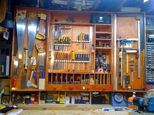 3182 best images about hand tools on Pinterest