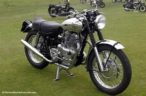 Moto Royal Enfield 500 : royal enfield on pinterest bullets motorcycles and crusaders ~ Medecine-chirurgie-esthetiques.com Avis de Voitures