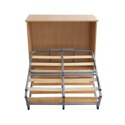 canapé lit pliant 127 meuble lit pliant conforama lit pliant adulte avec