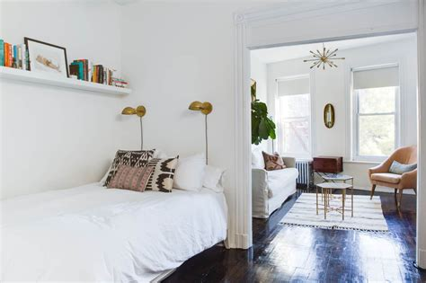 Small Bedroom Design by Best Small Bedroom Ideas Design And Storage Tips