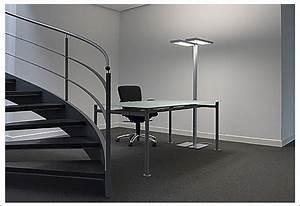 Lampadaire Interieur Design : eclairage design ~ Teatrodelosmanantiales.com Idées de Décoration