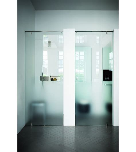 plombier toilettes bouchees prix agape salle de bain 28 images cambiar una ba 241 era por un plato ducha miroir salle de