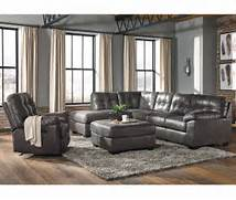 Living Room Collection by Signature Design By Ashley Fallston Living Room Collection Big Lots
