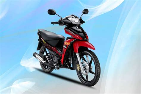 Tvs Neo Xr Image tvs neo xr images check out design styling oto