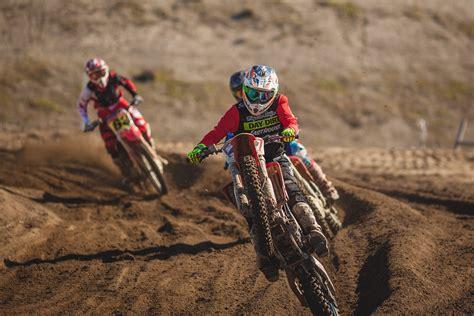 Dirt Bike Racing Race · Free Photo On Pixabay