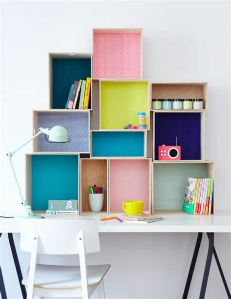 coin chambre coin lecture chambre meubles deco accueil design et mobilier
