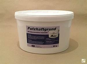 Putzgrund Mit Quarzsand : putzgrundierung test 2018 jetzt deal sichern techcheck24 ~ Eleganceandgraceweddings.com Haus und Dekorationen