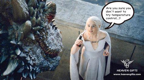 Top Ten Funny Memes - funniest vaping memes archives