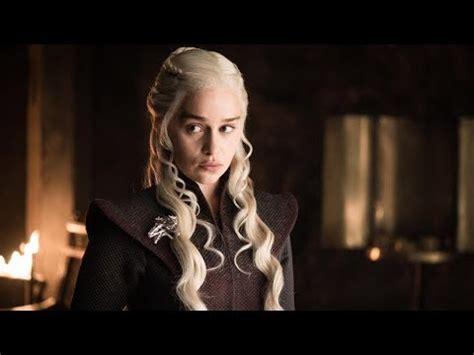 Download Game Of Thrones Season 7 Mp4 & 3gp | FzMovies