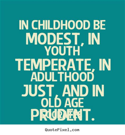 youth quotes image quotes  hippoquotescom