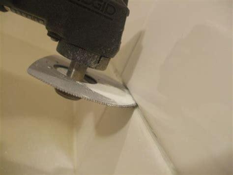 regrout ceramic tile