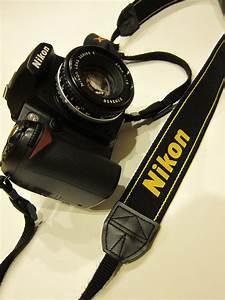 Nikon 50mm f/1.8 E series pancake lens   Products I Love   Nikon, Nikon photography, Nikon 50mm