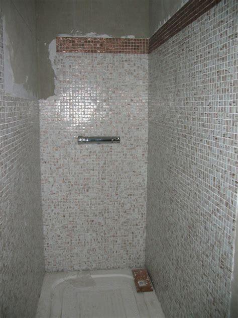 travaux salle de bain impots travaux salle de bain