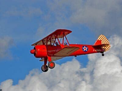 avion de voltige bapt 234 me avion de voltige en bretagne une exp 233 rience inoubliable