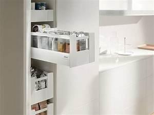 Küchentisch Für Kleine Küche : der vorratsschrank auch f r kleine k chen m bel einrichtung pinterest vorratsschrank ~ Sanjose-hotels-ca.com Haus und Dekorationen