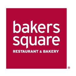 Bakers Square Restaurant & Bakery Coupons near me in ...