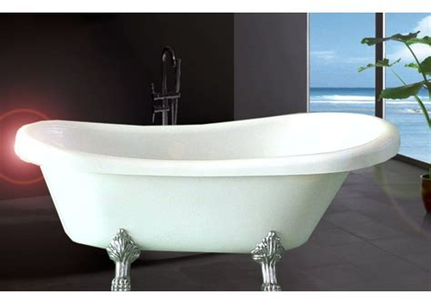 small japanese soaking bathtubs for small bathrooms magnificent bath