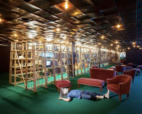 combiné bureau bibliothèque switzerland s 10 best contemporary designers