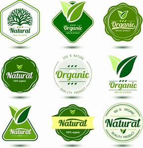 product labels free vector download 8710 free vector With how to design a product label