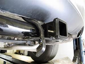2014 Jeep Grand Cherokee Custom Fit Vehicle Wiring