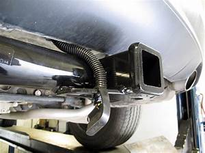 Jeep Grand Cherokee Wiring Harness Diagram Diagramtrailer Ciboperlamenteblog It