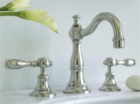 Newport Bathroom Fixtures by Bathroom Fixtures Home Sweet Home Modern