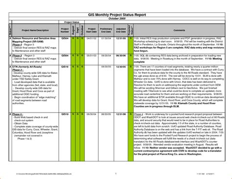 5+ Weekly Progress Report Template  Bookletemplate. Sample Profit And Loss Statement For Trucking Template. Sap Fico Sample Resumes Template. Job Description For Interior Designer Template. Microsoft Word Worksheet Template. Name For Telephone Number Template. Sample Invoices Templates Free Template. Simple Business Cards Templates. Real Estate Sample Letters Template
