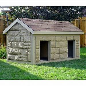 extra large dog house kits 28 images extra large dog With dog house kits for large dogs
