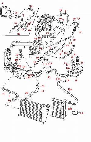 1998 Vw Cabrio Engine Diagram 3794 Archivolepe Es