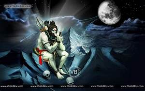lord shiva chillum wallpapers Archives - Vedic Box