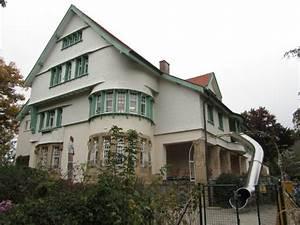 Haus Mit Rutsche : freiburg1944 freiburg ~ Orissabook.com Haus und Dekorationen