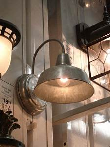 Rustic Outdoor Ceiling Fan With Light 8 Good Things At Lowe S Farmhouse Kitchen Lighting Barn