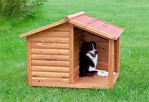 Hundehütte Mit Terrasse : trixie hundeh tte hundeh tte mit berdachter terrasse online kaufen otto ~ Watch28wear.com Haus und Dekorationen