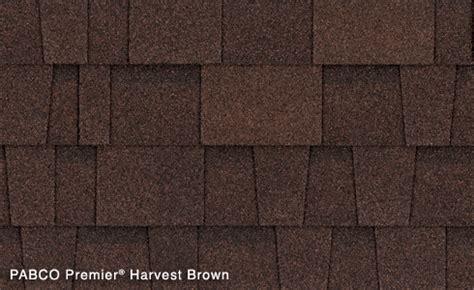 roofing products surrey vancouver richmond friendly