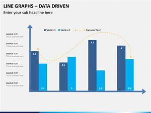 Powerpoint Line Graphs