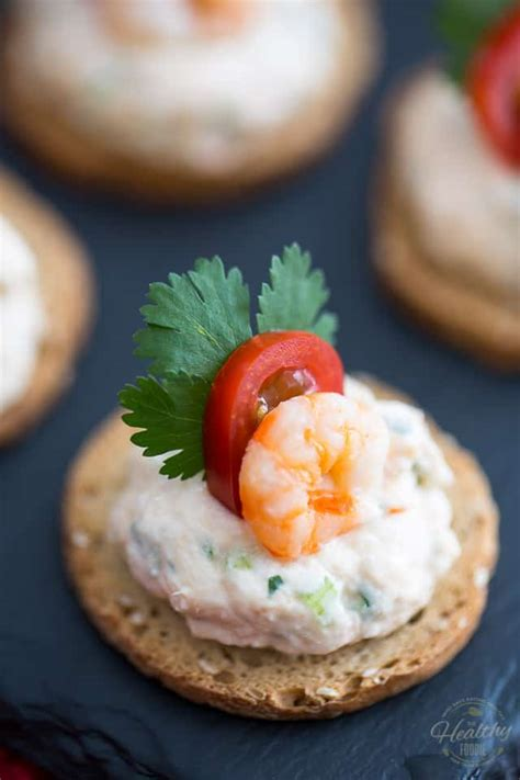 dip canapes shrimp canapes pixshark com images galleries with