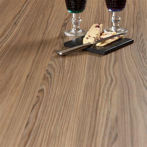 Cypress Cinnamon Worktops, Wood Effect Work Surfaces