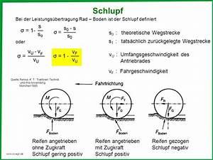Wirkungsgrad Berechnen Physik : reibungs schlupf diagramm energie und baumaschinen ~ Themetempest.com Abrechnung