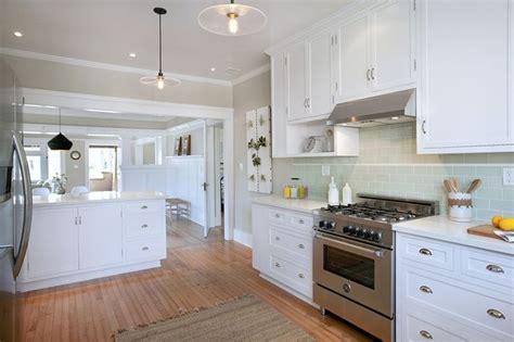 backsplash for kitchen walls 17 best images about basement kitchen on 4255