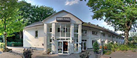 Haus Kaufen Hamburg Karte by Sasel Haus Tickets Karten Kaufen Auf Adticket De