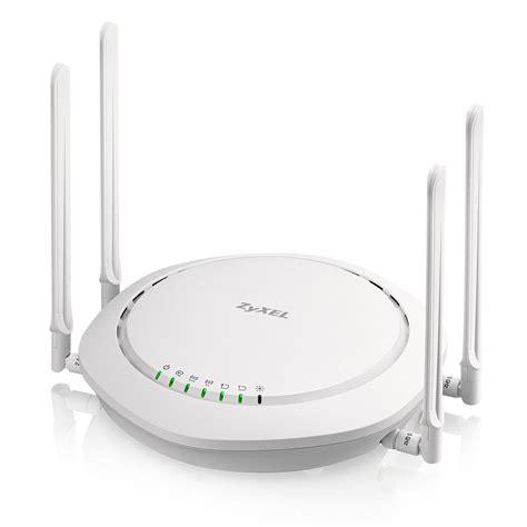 bureau avec ordinateur intégré zyxel wac6502d e point d 39 accès wifi zyxel sur ldlc com