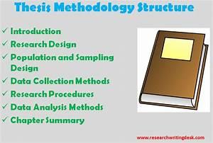 Dissertation data analysis methods