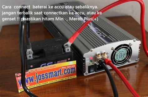 wa 08128373564 jual generator genset elektronik tanpa bbm daya 5000 watt tanpa suara wa